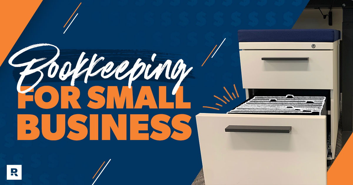 Best Small-Business Bookkeeping and Accounting