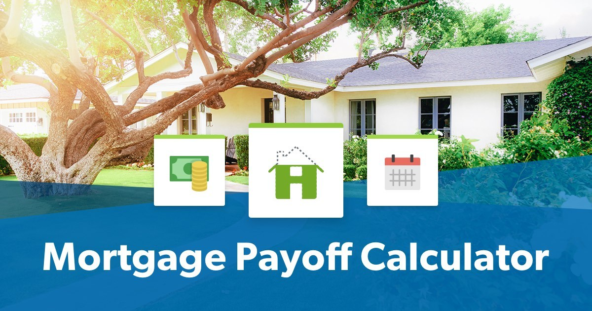 mortgage payoff calculator daveramseycom