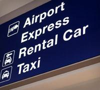 Should You Buy Rental Car Insurance Daveramsey Com