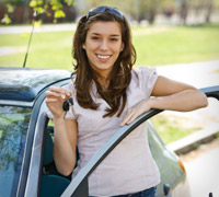 How Teens Can Buy Their Own Cars Daveramsey Com