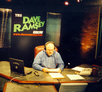 The Dave Ramsey Show Many Studios One Message