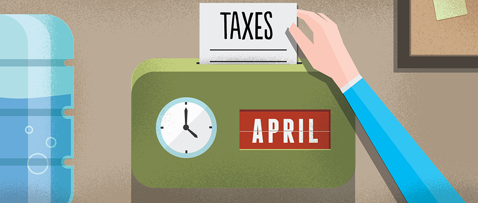 Blog ai truth about taxes