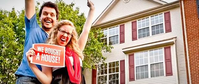 Blog ai harvey house