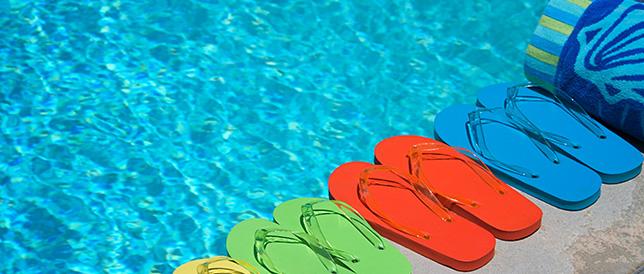 Blog ai summerbudget