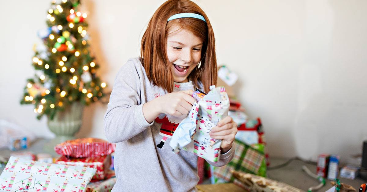 5 Ways To Boost Your Holiday Budget Daveramsey Com