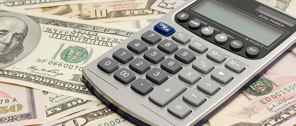Blog ai lg budgetirregularincome