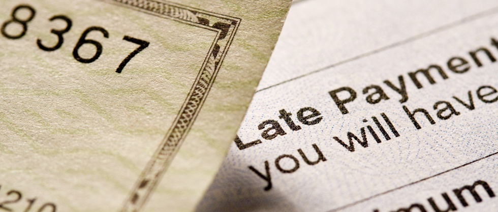 The Dirty Truth: 4 Ways Debt Collectors Try to Get Your Money