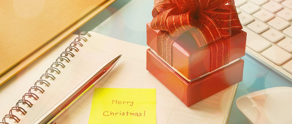 Gifts At The Office 5 Questions To Ask Before You