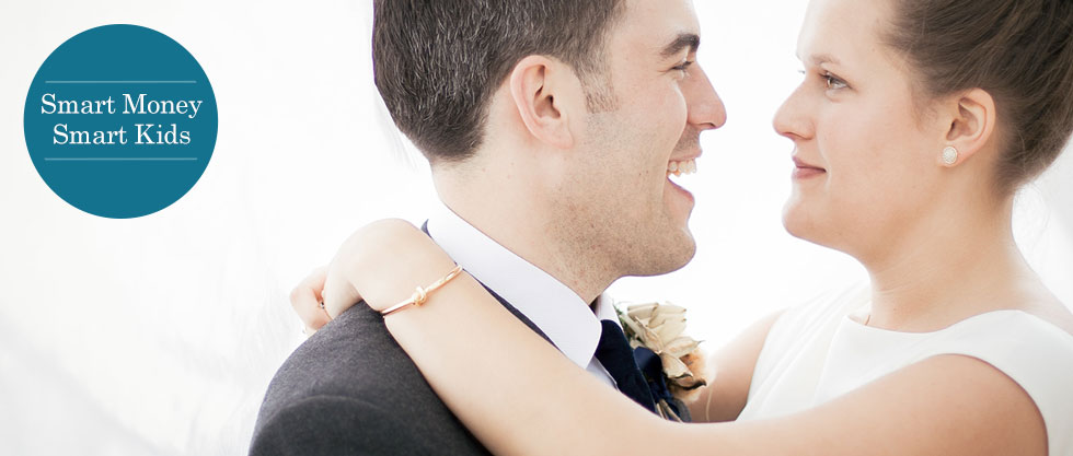 Wedding Planning: My Ultimate Lesson in Budgeting