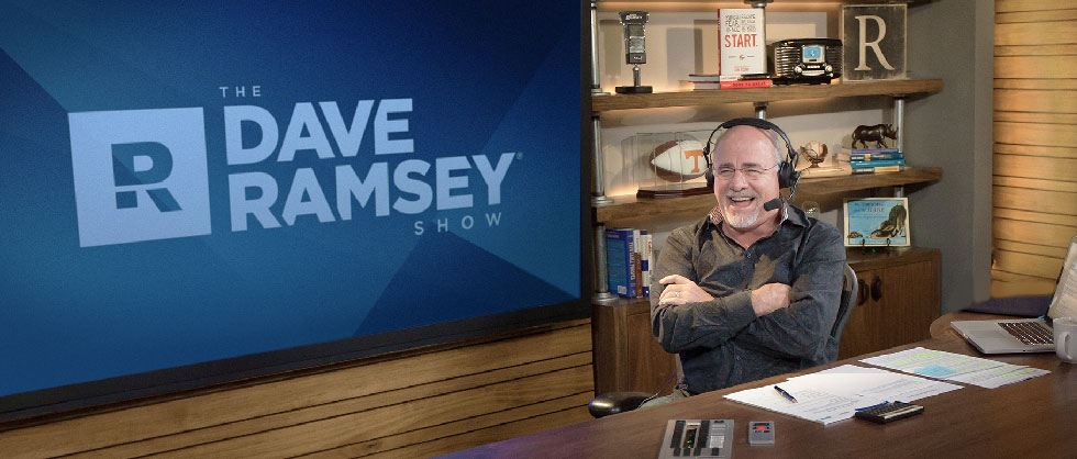 7 Dave Gifs That Keep On Giving Daveramsey Com