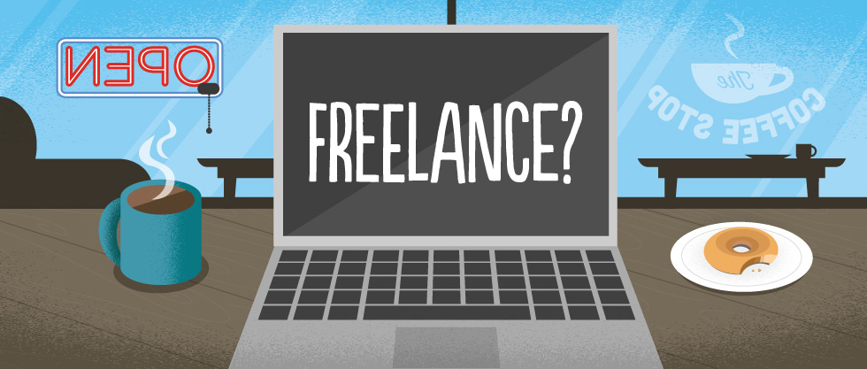 how to get free money freelance