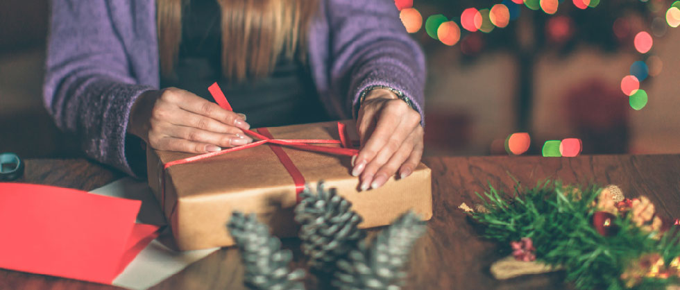 5 Ways To Prepare For Next Christmas Now