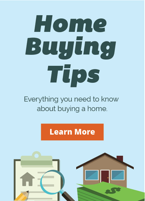 Dave Ramsey's Home Buying Tips
