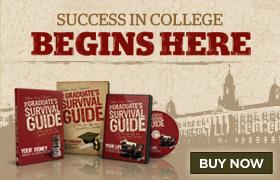 Graduate's Survival Guide