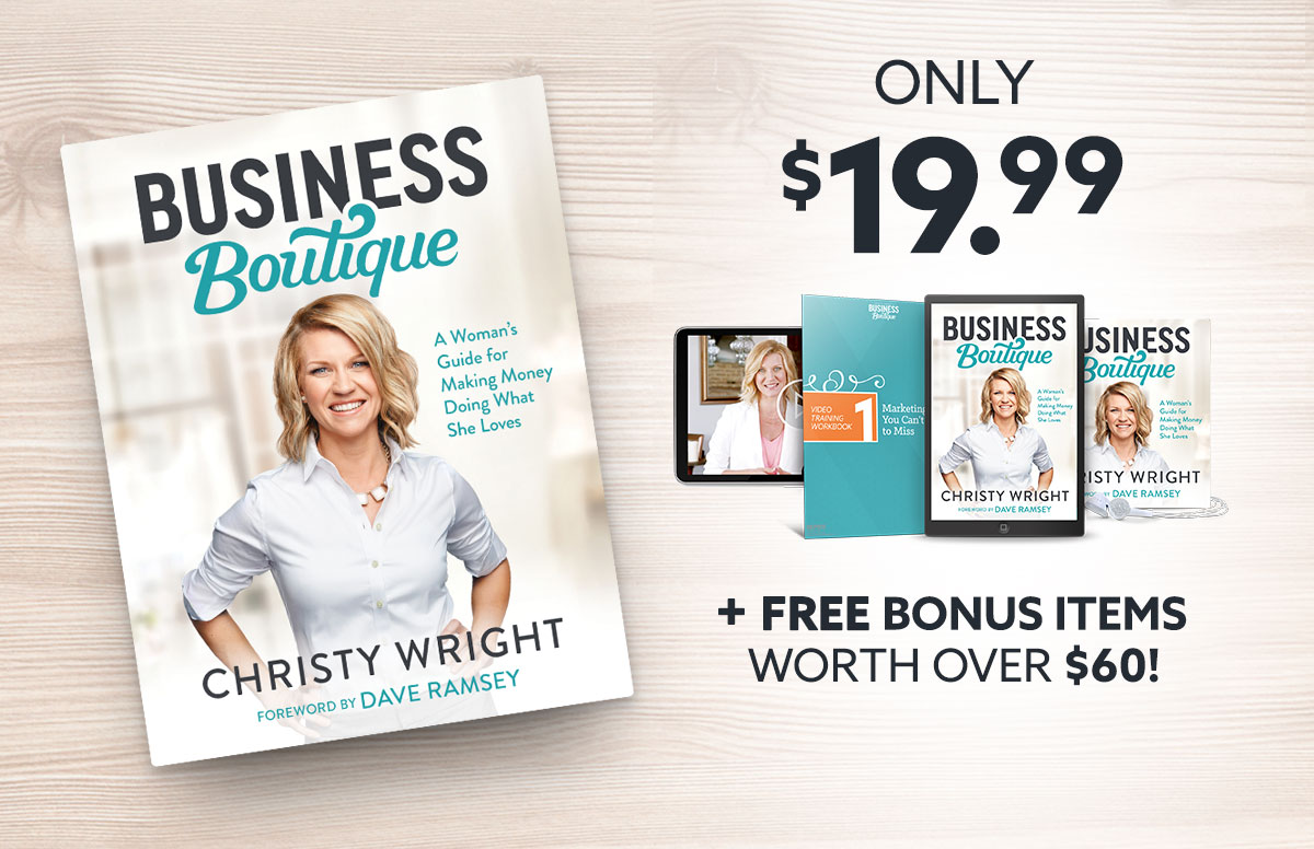 ONLY $19.99 + $60 in FREE bonus items!
