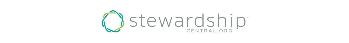 StewardshipCentral.org