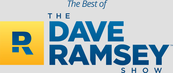 The Best of The Dave Ramsey Show