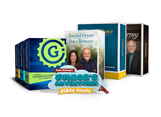 Stewardship Champion Bundle