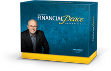 Financial Peace University: Is It Worth The Price Of ...