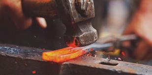Sc small img iron