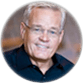 Personality bill hybels
