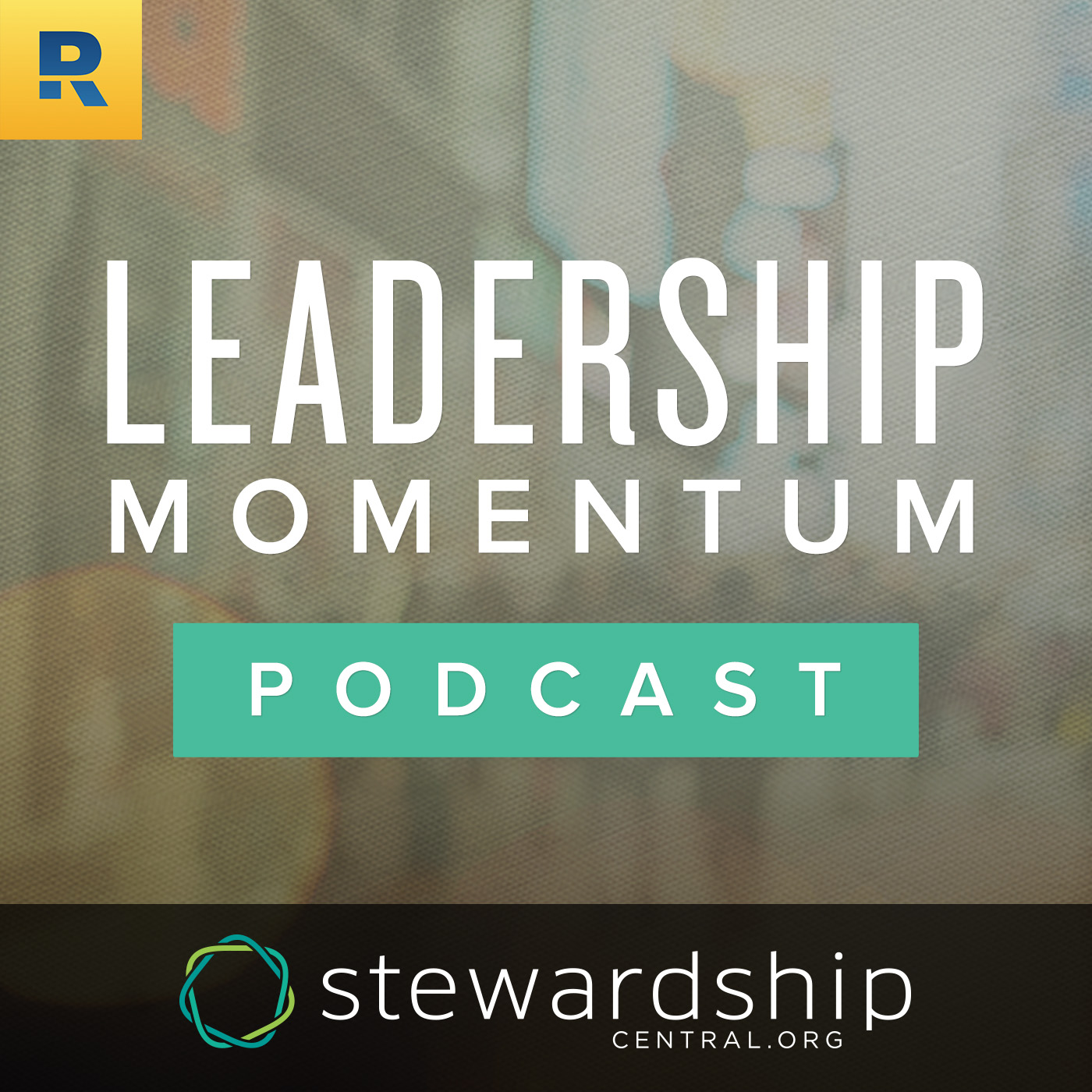 The Leadership Momentum Podcast