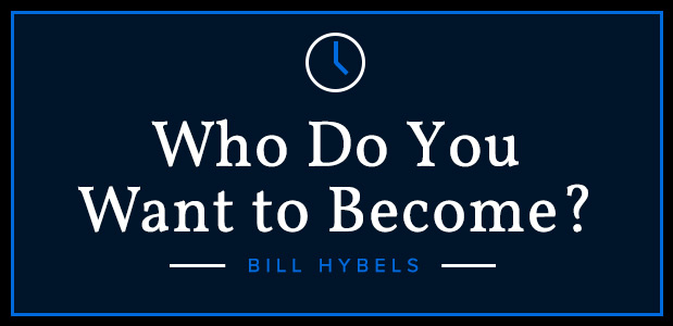 Sc bill hybels who do you want to become featured 619x300