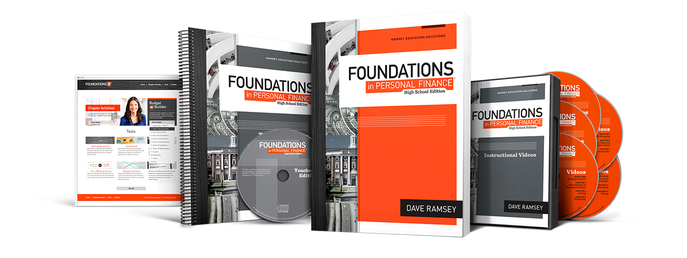 Printables Personal Finance Worksheets For High School experience foundations in personal finance high school edition is a complete turn key curriculum designed to fully equip you with everything need for dynami