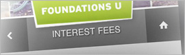 Interest Fees