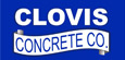 Clovis Concrete Co.