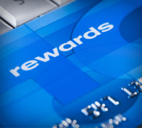 Credit card rewards yeah right for Zander credit protection