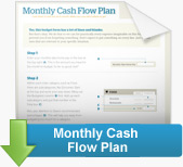 Printables Dave Ramsey Budget Worksheet real debt help get out of with dave ramseys total money daves budgeting forms