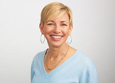 Jennifer Sievertsen