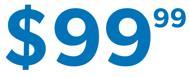 $99.99