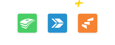 Ramsey +
