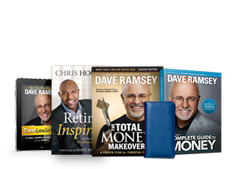 Dave's $10 Sale