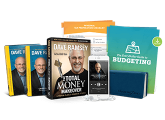 New! - Debt Free Bundle