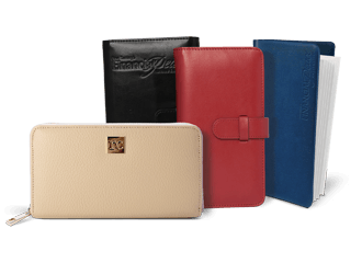 Envelope Systems and Wallets