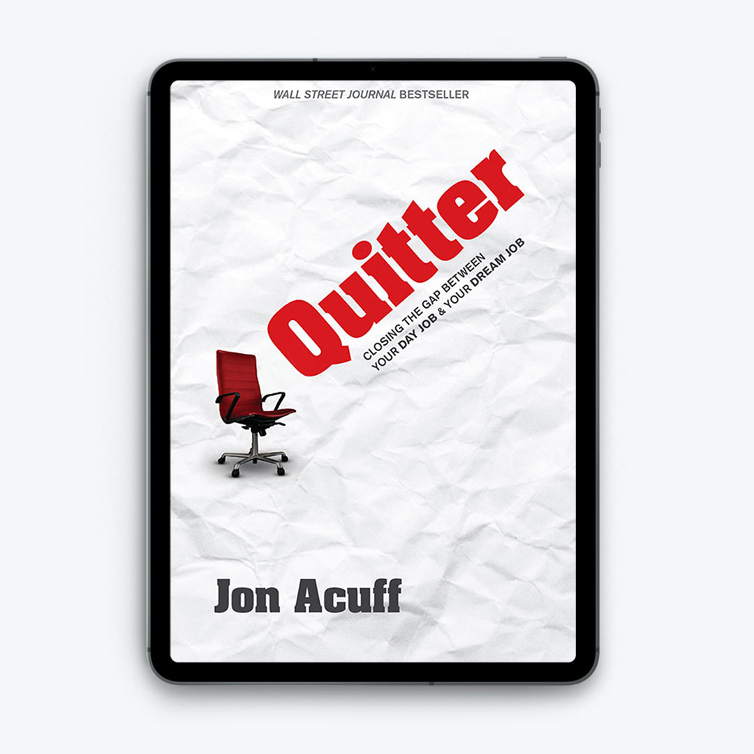 Journal – Free PDF Ebooks Downloads