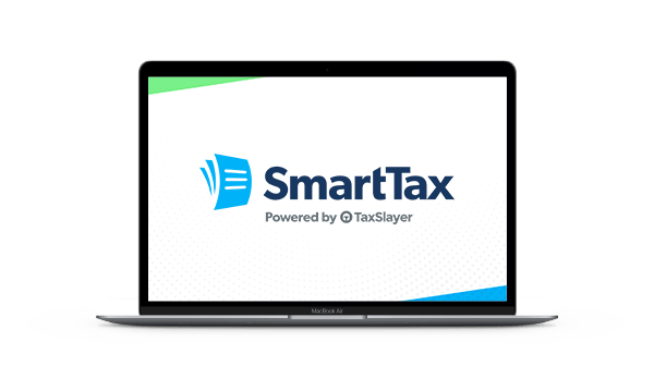 Ramsey SmartTax - Tax Software You Can Trust