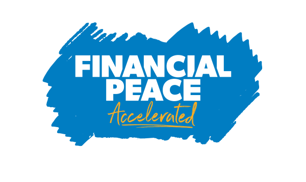 Ramsey Solutions Store: Financial Peace Accelerated Live Event | September 18, 2021 | Franklin, TN