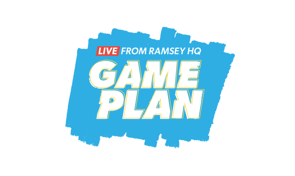 Game Plan Live - Presented by Ramsey+