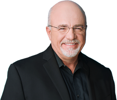 About Us Daveramsey Com