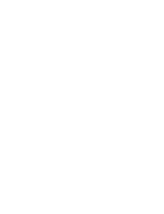 Lampo Core Value: Excellence in the Ordinary. We are faithful in the little things.