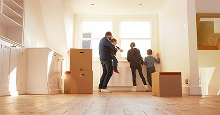 downsizing your home 3 money benefits