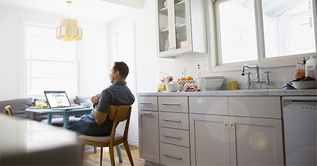7 easy ways to pay off your mortgage early