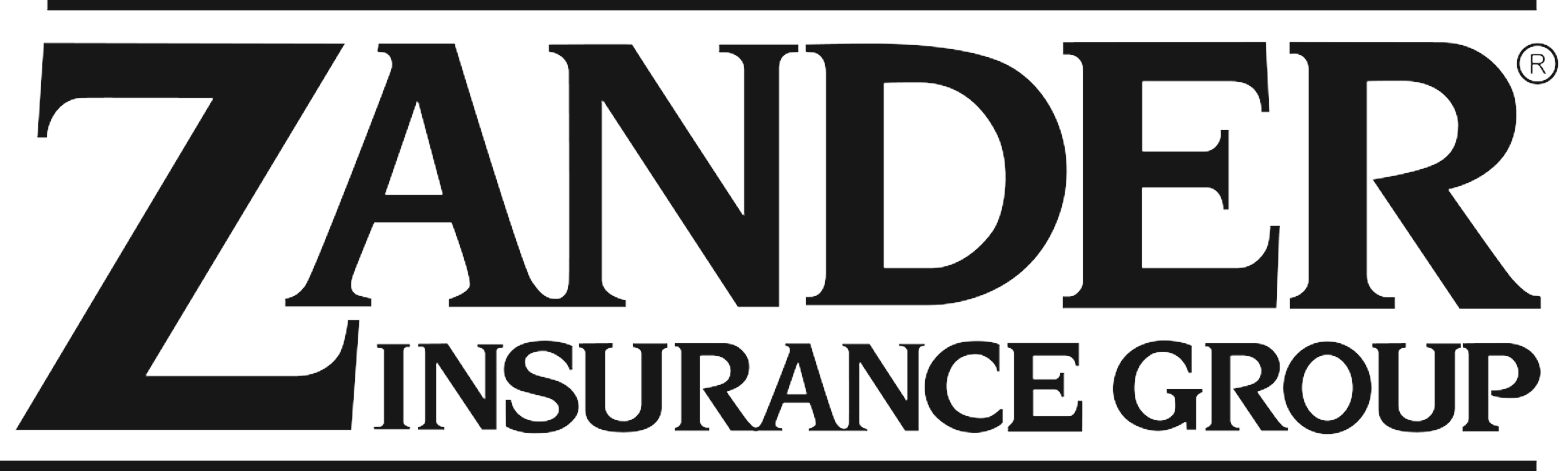 Zander Life Insurance Quote Zander Insurance Quote  Raipurnews