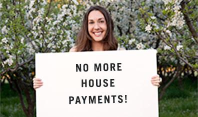 Mortgage Refinance Daveramsey Com