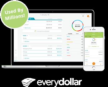 how to budget using simple zero based budgeting daveramsey com