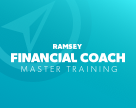 Financial Coach Master Training